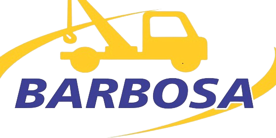 cropped-barbosa-logo.png